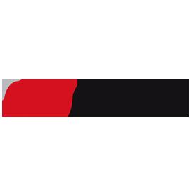GEO-logo-270px
