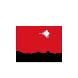 GIS-logo-270px