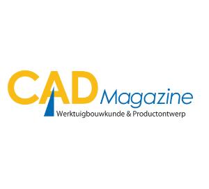 CAD-logo-270px
